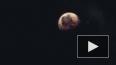 5 километровый астероид Фаэтон стремительно несется ...