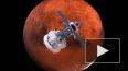 """""""Фобос-Грунт"""" спустят с орбиты, если удастся включить ..."""