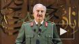 Армия Хафтара отчиталась о 13 сбитых турецких беспилотни...