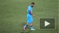 22 человека и мяч: нужен ли Данни Зениту?