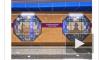"""Стало известно, как будет выглядеть станция метро """"Дунайская"""" в Петербурге"""