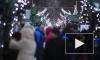 Синоптик дал прогноз погоды в новогоднюю ночь в Москве