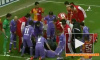 Видео: Дидье Дрогба отправил соперника в глубокий нокаут