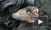 В карьере в Челябинской области утонули сразу четверо детей: чтобы достать тела, пришлось откачивать воду