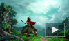 Кинокомпания Disney снимет приключенческий фильм про драконов