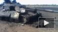 Новости Украины: тяжелое положение Донецка, украинские ...