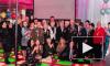 Ветеранов из Нижневартовска поздравили в скандальном стриптиз-клубе