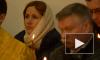 """Жильцы ЖК """"Князь Александр Невский"""" теперь могут молиться в доме"""