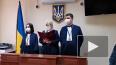 Киевский суд признал нацистской символику дивизии ...
