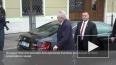"""Президент Чехии назвал антироссийские санкции """"проявлением ..."""