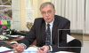 Леонид Куратов: Новый намыв в Сестрорецке - экологи против