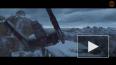 """Вышел новый трейлер """"ХАН СОЛО: Звёздные Войны Истории"""""""