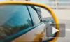 Насильникам, убийцам, террористам и другим опасным преступникам запретят работать в такси