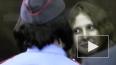 Алехина из Pussy Riot: власти нас боятся