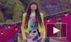 Певица из Польши победила на Детском Евровидении