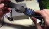Умные часы Xiaomi Youpin поступили в продажу