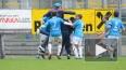 Австрийский футболист дисквалифицирован на 70 матчей ...