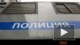 В Забайкалье задержаны полицейские, зверски пытавшие ...