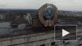 """Данила Козловский покажет свою версию """"Чернобыля"""""""