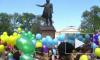 ЛГБТ-активисты Петербурга 17 мая дадут бой гомофобии «Радужным флэшмобом»