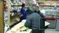 Петербургская продавщица получила три месяца исправитель ...