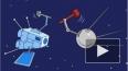 NASA опровергает версию о происках своего радара против ...