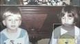 СК России: Крейверы виновны в убийстве Вани Скоробогатов...