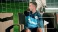 Видео: пять минут вместе с «Зенитом» в Турции
