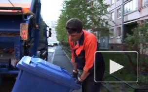 В России тариф на мусор рассчитают по-новому