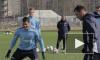 """Смольников не поедет на первый еврокубковый матч сезона с командой """"Зенита"""""""