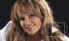 Известная певица погибла в авиакатастрофе в мексиканском гнезде наркомафии