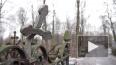 В России появятся частные кладбища на государственной ...