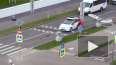В Сколково курсирует беспилотное такси Яндекса