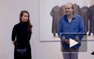 Непростые вещи: выставка Анны Красной