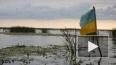 Киев боится провокации и проводит секретную мобилизацию ...