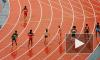 Госдума будет добиваться возвращения наших легкоатлетов на Олимпиаду