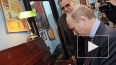Театральный скандал в Петербурге: доверенному лицу ...