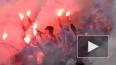 """""""Зенит"""" оштрафован на 420 тысяч за поведение фанатов"""