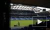 Сезон в английской премьер-лиге могут доиграть без зрителей