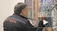 Питерские художники продолжают делать Ивану Грозному ...