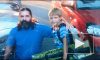 Сектант похитил петербуржца и увез в Сибирь