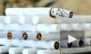 В Госдуме предложили установить единую минимальную цену на сигареты