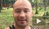 Дом-2, новости и слухи: Андрей Черкасов покинул проект