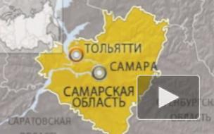 При взрыве на судостроительном заводе в Тольятти пострадали 5 человек
