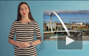 Hi_news: уникальные и современные мосты