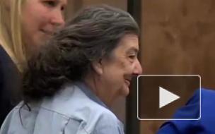 Невиновная американка отсидела 35 лет в тюрьме и получила компенсацию в 3 миллиона