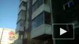 В Красноярске девушка по вызову выпрыгнула из окна ...