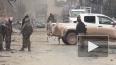 Комиссия ООН обвинила ВКС России в военных преступлениях ...