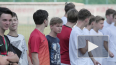 "На стадионе ""Московский"" состоялся турнир по мини-футбол..."