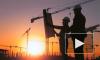 Рогозин предупредил о риске разрушения недостроев на Восточном